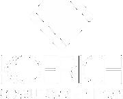 logo koerich consultoria